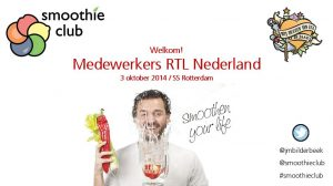 2014-10-03 11_08_47-Smoothen RTL 25 jaar Your Life workshop 16-92 [Compatibiliteitsmodus] - PowerPoi