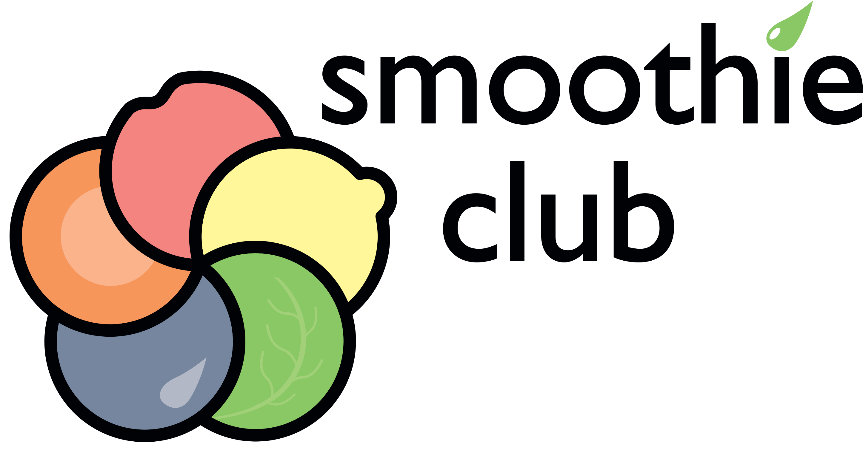 Smoothieclub – Workshops & Teambuilding